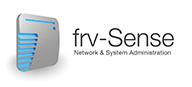 FRV-Sense